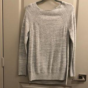 Lou & grey medium sweater